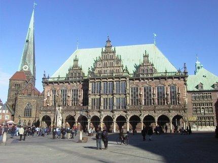 Samsung Galaxy TabPRO gibt es in Bremen billiger!