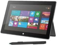 [Lokal Saturn Darmstadt] Surface Pro 2 256GB