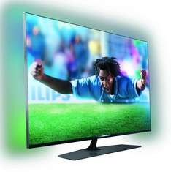 Philips 49PUS7809/12  4k Smart Tv Fernseher