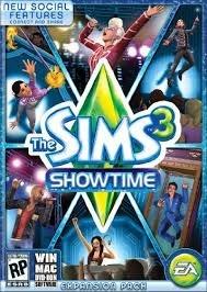 MMOGA.de Weekend Sale mit Sims 3 Showtime, Battlefiel 4 Premium, Plants vs. Zombies Garden Warfare und Crysis 3