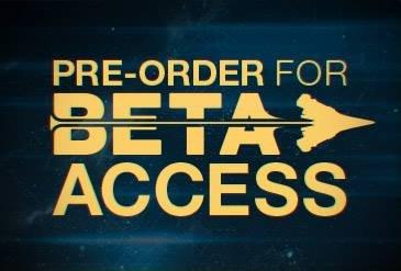 [PS4] Destiny Beta Preload im PSN