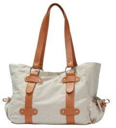 Handtasche bei BonPrix gratis zur Bestellung