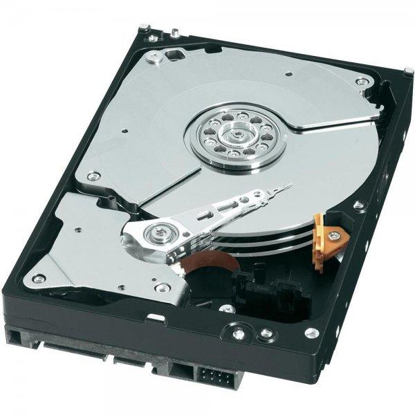 "Toshiba HDD 2TB SATA 3,5"" DT01ACA200 Conrad 58,95€ inkl. Versand"