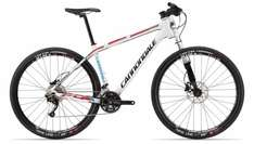 Cannondale F29 Alloy 2 Modell 2013 NewLefty - XL - 1.350,00 statt 2199,00 Euro