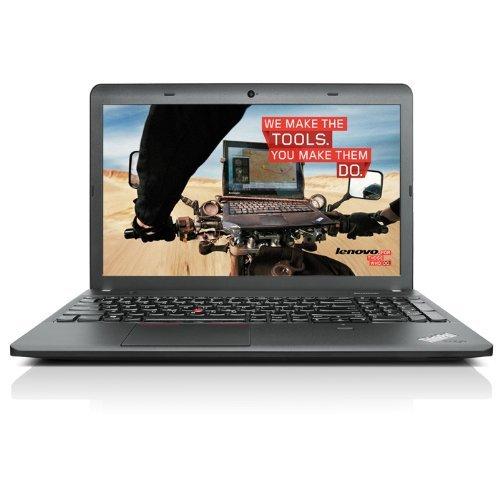"Lenovo ThinkPad Edge E531 (N4IEX) für 500€bei NBB - 15,6"" ThinkPad mit Core i7-3632QM, 4GB Ram und 1TB HDD, ohne OS"