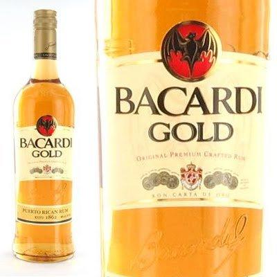 Bacardi Gold Rum 0,7L für nur 6,99€ @ Penny [ggf. lokal]