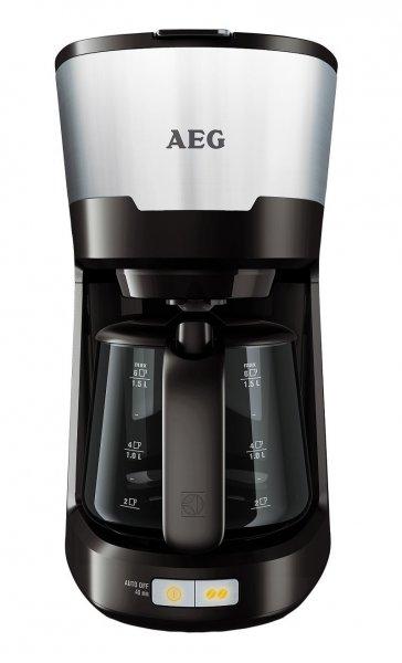 AEG Kaffeemaschine 5series KF 5300