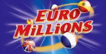 [Neu-und Bestandskunden] - Lotto - Gratis Euromilliones spielen - JAXX - Wert 2,35€