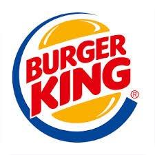 [Burger King] NEUE App-Coupons Juli 2014, z.B. 2 Whopper jr. zum Preis von einem!