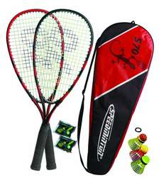 Speedminton S70 für 39 € (Normal 49,99 €) @Amazon Marketplace