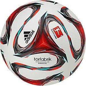 Offizieller Spielball Bundesliga - Torfabrik 2014/15