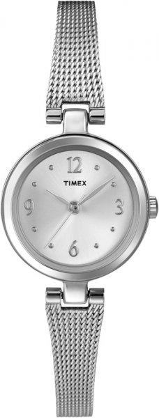 TIMEX Damenuhr für 29,95 €