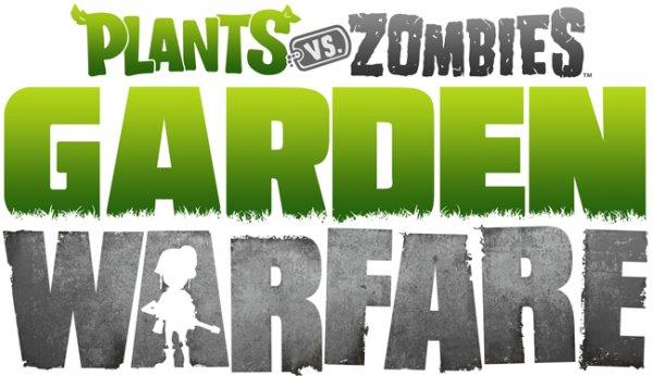Plants vs. Zombies - Garden Warfare (Xbox One) für 23,99€