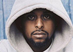 "Afrob - Track ""R.I.P"" kostenlos downloaden"