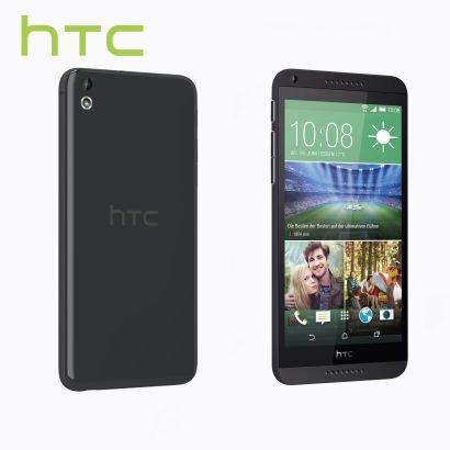 [Aldi Nord] HTC Desire 816 8GB Smartphone Handy ab Montag für 299€