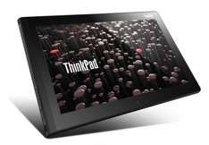Cyberport: Lenovo ThinkPad Tablet 2 [3G + Wifi + Digitizer]