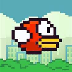 [Windows Phone] Flappy Bird statt 0,99€ für lau