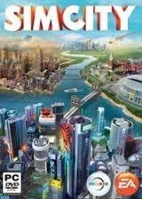 [Origin] Sim City Limited Edition bei Gamesrocket für 12,95€
