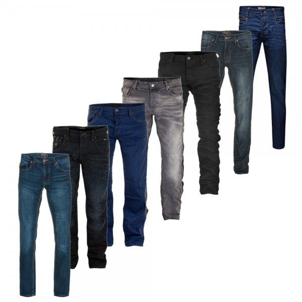 Jack & Jones Jeans 7 Modelle je 29,99 € inkl. Versand @ebay