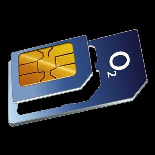 o2 Vertrag mit 10GB LTE Datenvolumen / Allnet-Flat / 120Min ins Ausland usw. (Preis gilt für Selbständige)