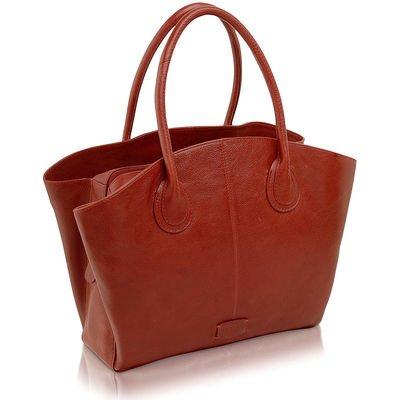 Radley Overton Handtasche für 87,00 €