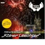 Amazon MP3 Song : Bläck Fööss - Kölner Lichter (Kölner Leechter)  Nur 99 cent