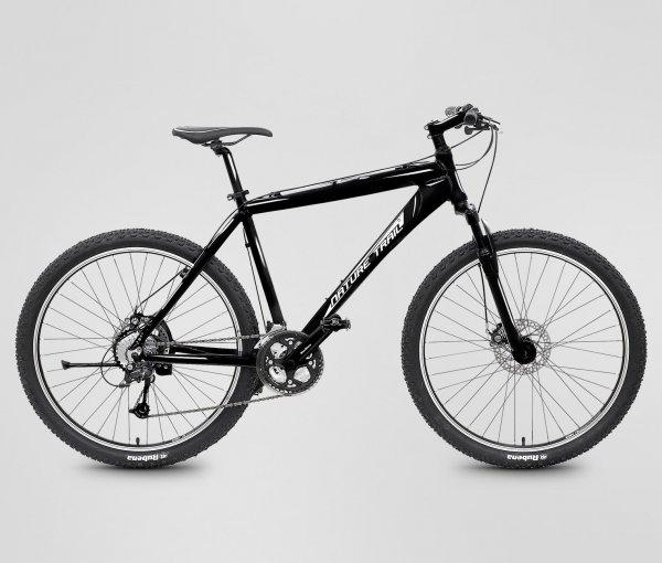 """Tchibo Mountainbike 26"""" (mit Privatcard 199,20)"""