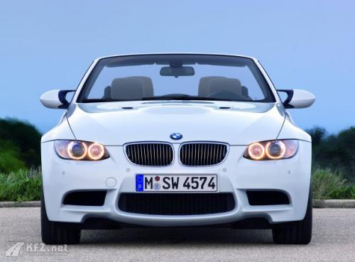 BMW M-Fahrzeuge ab 69 Eur/Tag mieten *ACHTUNG* Betraug