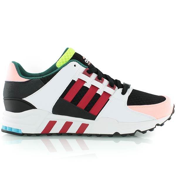 """Adidas Equipment Running """"Oddity"""" Online @Kickz"""