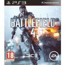 Battlefield 4 (PS3) für 15,12€ @TheGameCollection