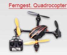 8x Stern für 19,90€ + Quadrocopter oder 10€ Amazon Gutschein