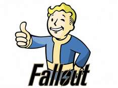 [Steam] Fallout 3 und Fallout: New Vegas für je 1,84€ @ Amazon.com