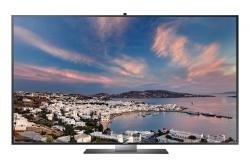 [Schweiz (Lieferung nach DE)] Samsung UE55F9090 für 1990 CHF ~ 1638 €