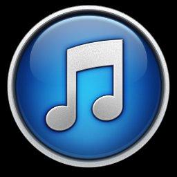 [iTunes]Jede Menge Top-Titel stark reduziert (z.B. Summer, Traum)