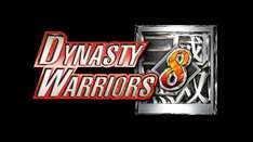 Dynasty Warriors 8 Steam Gift