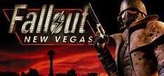 [STEAM] Fallout: New Vegas
