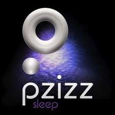 pzizz. sleep on demand! -gratis Soundtracks-