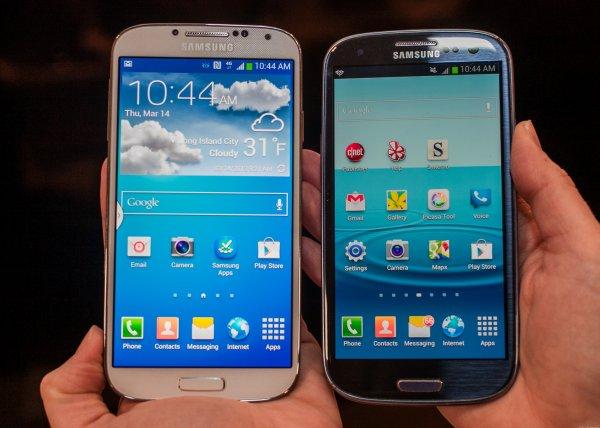 Samsung Galaxy S3 für 181 Euro mit Base Vertrag @Typhone.de