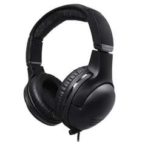 Gaming Headset Steel Series 7H - Kopfhörer mit Mikrofon @ 41,95€