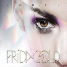 [MP3-Album] Frida Gold - Juwel (Deluxe Version)