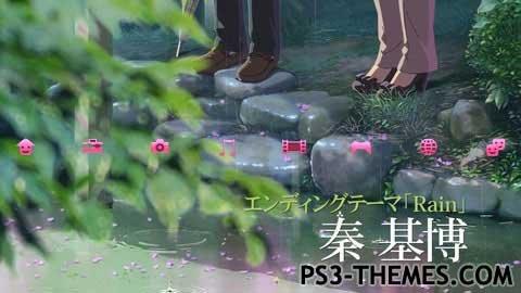 11039 PS3 Themes kostenlos