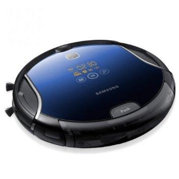 Samsung SR 8950 NaviBot Staubsaugerroboter für 289,20 € @Amazon.it