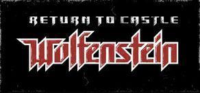 Return to Castle Wolfenstein günstig bei STEAM UK
