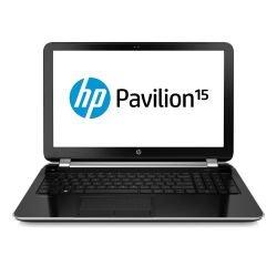 HP Pavilion 15-n067sg, A10-5745M 2,9 GHz, 12GB RAM, 1TB, 8670M 2GB Grafik, Windows 8 für 469€ Cyberport