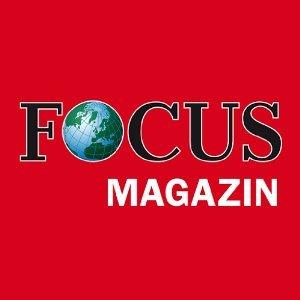 1 FOCUS-ePaper Magazin auf Windows 8 & Windows Phone 8/8.1 kostenlos