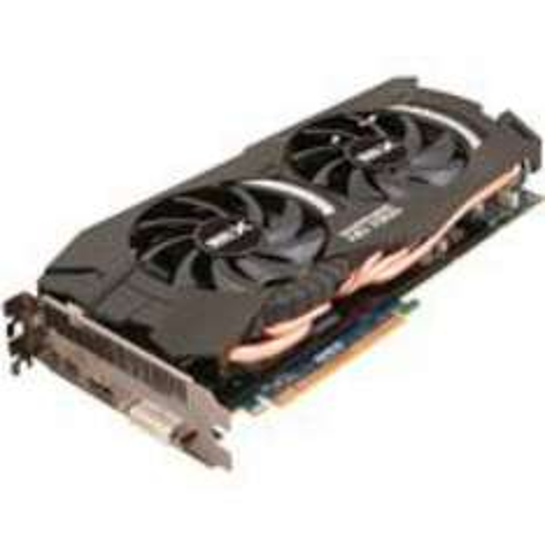 3072MB Sapphire Radeon HD 7950 Boost @Mindstar (+7,06€ Versand) ALLE FÜNF STÜCK WEG!!!