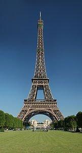 """5 Innenstadt Hotels in Paris: """"Zahle so viel du willst"""""""