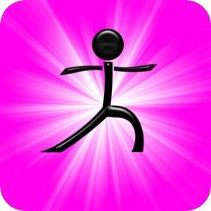 [Android Amazon] Yoga-Trainer statt 2,90€