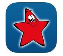 [iOS] TV Movie (HD) iPad/iPhone App - 1 Monat Premium gratis (nicht nur für Erstnutzer)