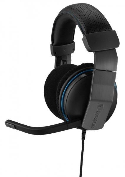 Corsair Vengeance 1500 v2 - Dolby 7.1 USB Gaming Headset für 57,52€ @Amazon.com